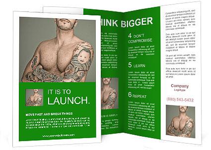 0000094194 Brochure Templates