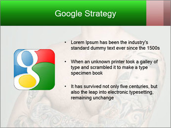 0000094194 PowerPoint Template - Slide 10