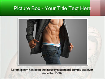 0000094194 PowerPoint Template - Slide 15
