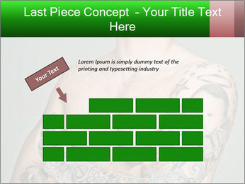0000094194 PowerPoint Template - Slide 46