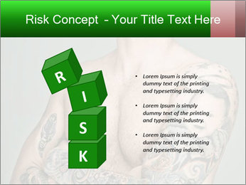 0000094194 PowerPoint Template - Slide 81