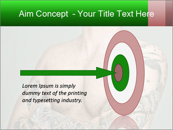 0000094194 PowerPoint Template - Slide 83