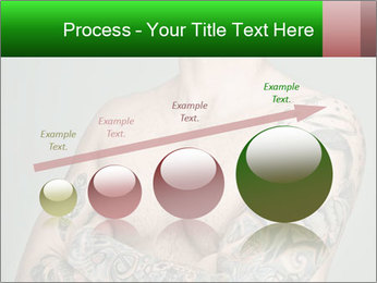 0000094194 PowerPoint Template - Slide 87