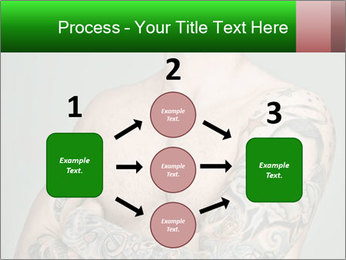 0000094194 PowerPoint Template - Slide 92