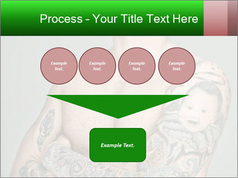 0000094194 PowerPoint Template - Slide 93