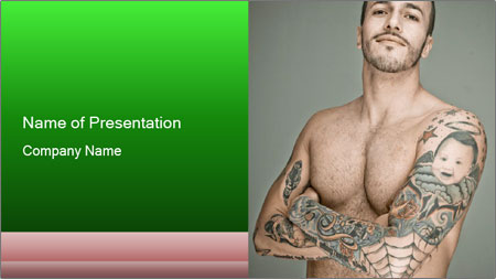 0000094194 PowerPoint Template