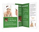 0000094195 Brochure Templates