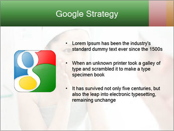 0000094195 PowerPoint Template - Slide 10