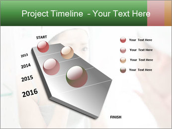 0000094195 PowerPoint Template - Slide 26
