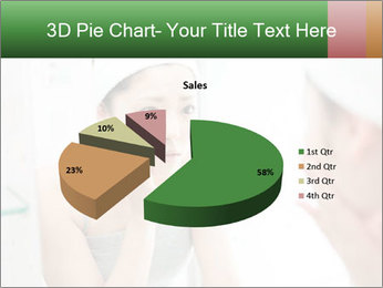 0000094195 PowerPoint Template - Slide 35