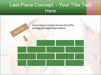 0000094195 PowerPoint Template - Slide 46