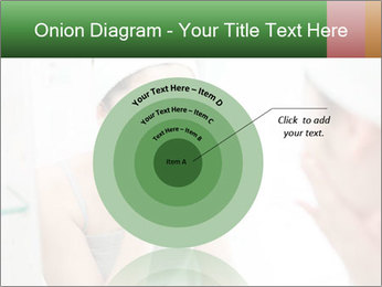 0000094195 PowerPoint Template - Slide 61