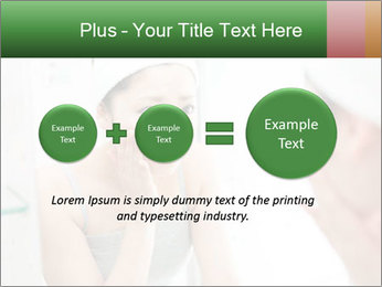 0000094195 PowerPoint Template - Slide 75
