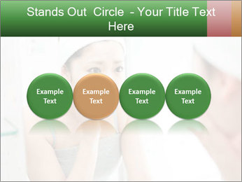0000094195 PowerPoint Template - Slide 76