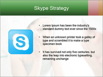0000094195 PowerPoint Template - Slide 8