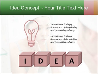 0000094195 PowerPoint Template - Slide 80