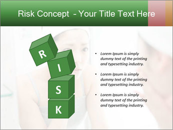 0000094195 PowerPoint Template - Slide 81