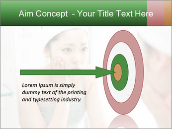 0000094195 PowerPoint Template - Slide 83