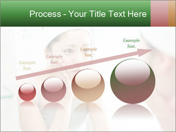 0000094195 PowerPoint Template - Slide 87