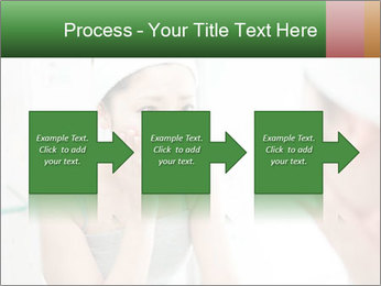 0000094195 PowerPoint Template - Slide 88