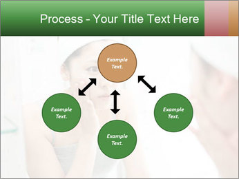 0000094195 PowerPoint Template - Slide 91