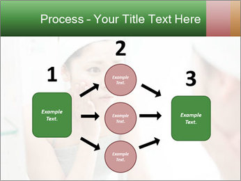 0000094195 PowerPoint Template - Slide 92