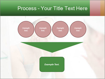 0000094195 PowerPoint Template - Slide 93