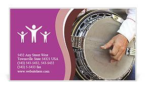 0000094196 Business Card Templates
