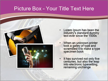 0000094196 PowerPoint Templates - Slide 20