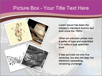 0000094196 PowerPoint Templates - Slide 23