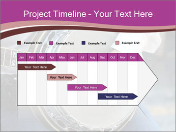 0000094196 PowerPoint Templates - Slide 25