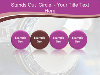 0000094196 PowerPoint Templates - Slide 76