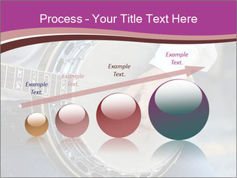 0000094196 PowerPoint Templates - Slide 87