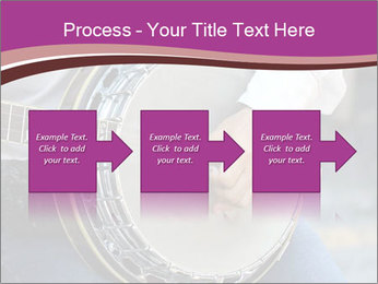 0000094196 PowerPoint Templates - Slide 88