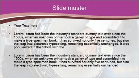 0000094196 PowerPoint Template - Slide 2