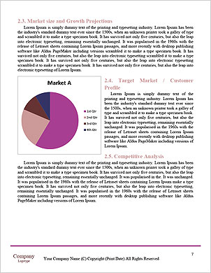 0000094196 Word Template - Page 7