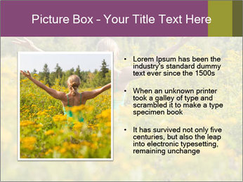 0000094197 PowerPoint Templates - Slide 13