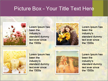 0000094197 PowerPoint Templates - Slide 14