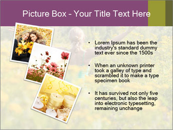 0000094197 PowerPoint Templates - Slide 17