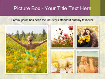 0000094197 PowerPoint Templates - Slide 19