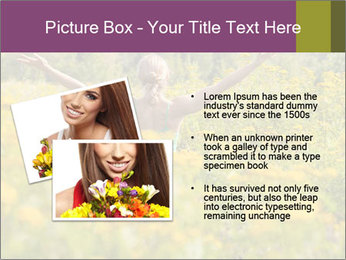 0000094197 PowerPoint Templates - Slide 20