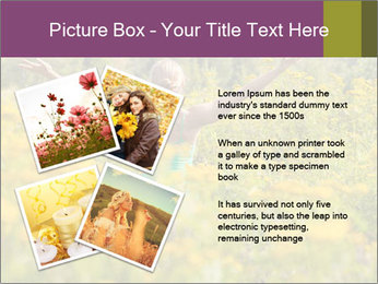 0000094197 PowerPoint Templates - Slide 23