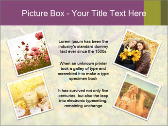 0000094197 PowerPoint Templates - Slide 24