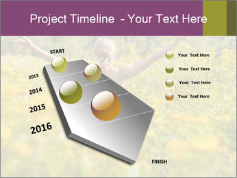 0000094197 PowerPoint Templates - Slide 26