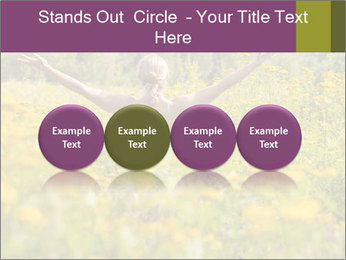 0000094197 PowerPoint Templates - Slide 76