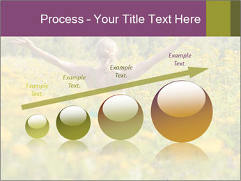 0000094197 PowerPoint Templates - Slide 87