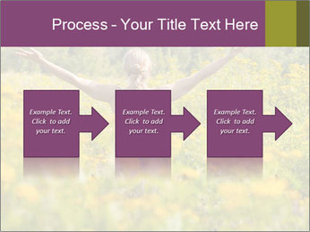0000094197 PowerPoint Templates - Slide 88