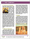 0000094197 Word Templates - Page 3