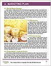 0000094197 Word Templates - Page 8
