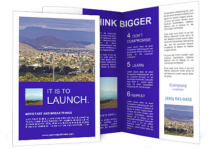 0000094198 Brochure Templates